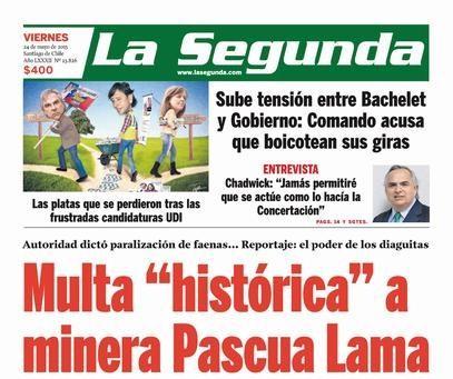 pascua_lama