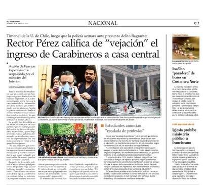 rector_u_chile.1jpg
