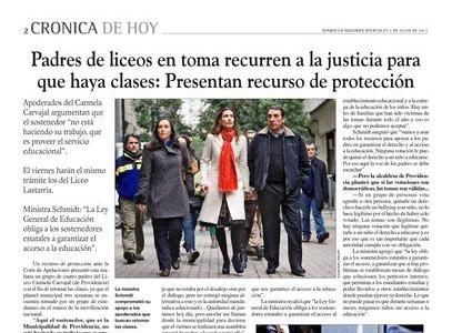 providencia2